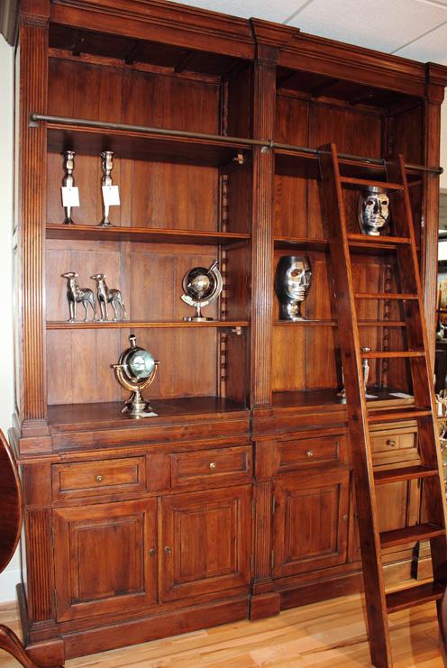 Vente stacaro meubles en bois luxueux de 50 70 for Meubles en vrac liquidation