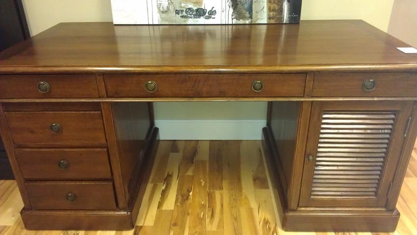 vente stacaro meubles en bois luxueux de 50 70 blogue. Black Bedroom Furniture Sets. Home Design Ideas