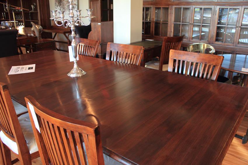 Vente stacaro meubles en bois luxueux de 50 70 for Vente bois flotte vrac