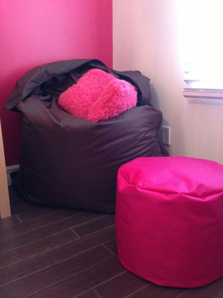 Bean-bag-montreal-photo2