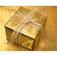 Cadeau-noel-image-2