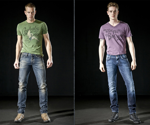 Denim-Kings-Jeans-Energie-jan2013