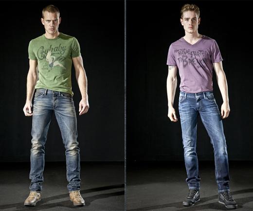 Denim-Kings-Jeans-Energie-jan2013