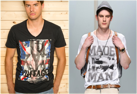 Denim-Kings-T-shirts-hommes-jan2013