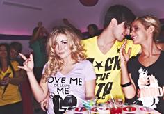 Denim-Kings-T-shirts-Lucky-7