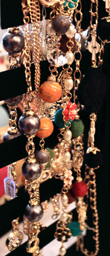 Tres-Chic-Styling-colliers-janv2013