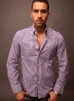 Babashu-Couture-chemise-solde-fev2013-9