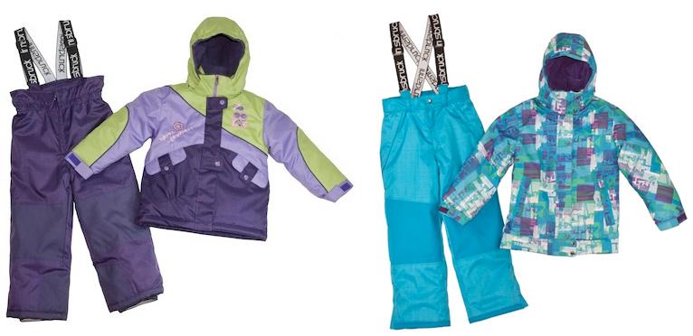 Brador-habit-neige-enfants-Innsbruck-2012-13