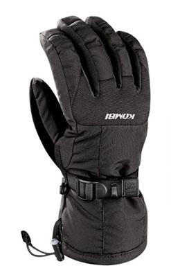 Brador-Hiver-gant-Kombi