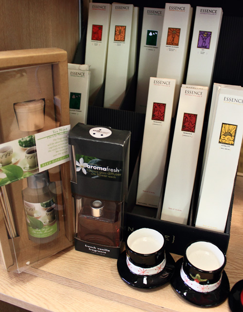 Continental-Fragrance-maison-aromafresh-fev2013