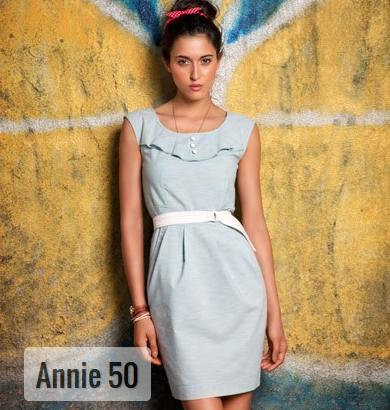 Grande-Braderie-Annie50-print-ete-2013