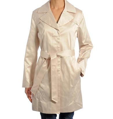Nuage-manteau