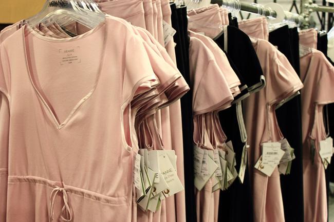 Arianne-loungewear-mai2013
