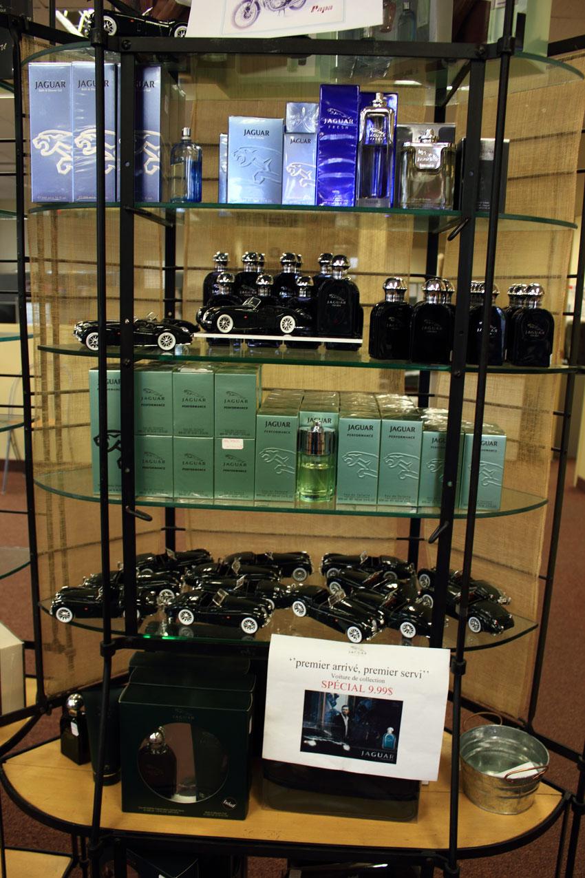 parfums de marque petit prix blogue. Black Bedroom Furniture Sets. Home Design Ideas