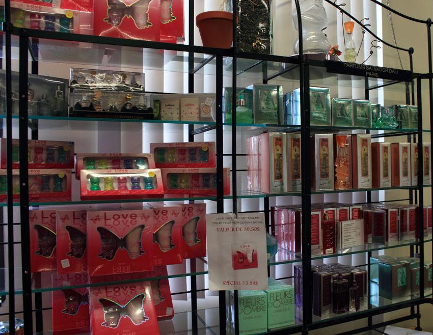 Dutal-magasin-parfum-Love