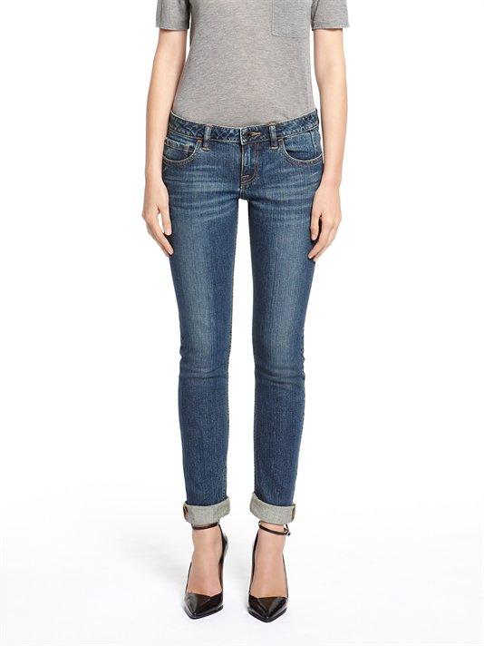 DKNY-Jeans-skinny-aout2013