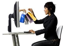 onlineshopping-allsales