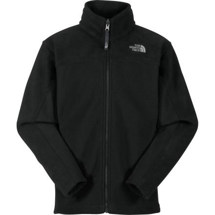 TNF-boys-khumbu-fleece-jacket-aout2013