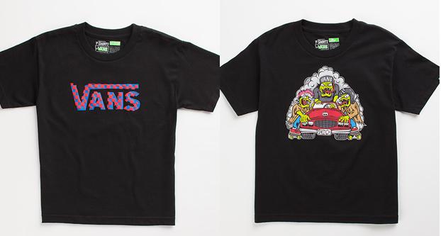 Vans-t-shirt-garcon-aout2013