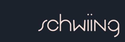 Logo-schwiing