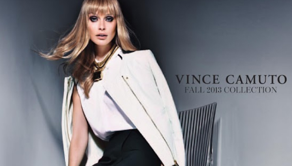 Vince-Camuto-sample-sale-fall2013