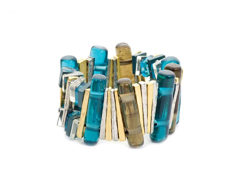 ANNE-MARIE CHAGNON - Bracelet à 95$