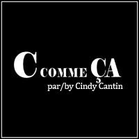 Logo-C-Comme-Ca