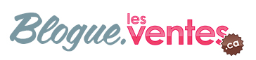 Blogue lesventes.ca - Trucs & astuces shopping