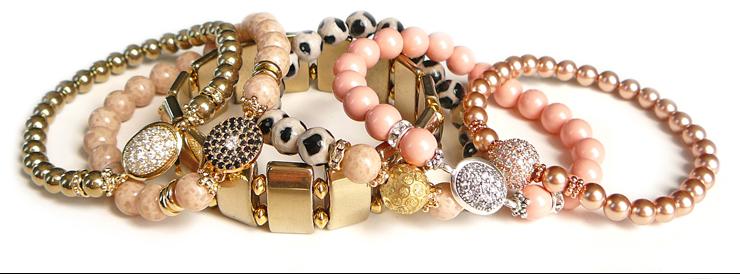 Bracelets-Isabelle-May