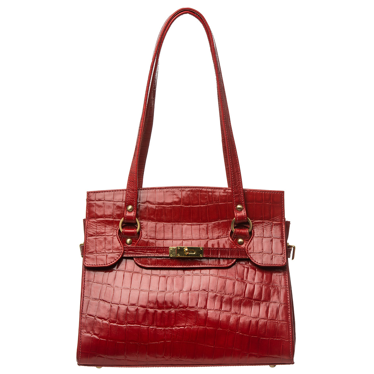 Matteo-Mio-Sac-Grace-rouge