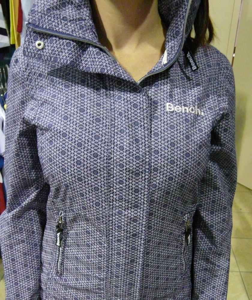 Manteau Bench pour femme - 60$