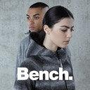 Bench_128x128_crop_128x128