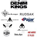 DenimKings-20141002-petite_crop_128x128