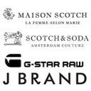 Premium-FashionWarehousesale-20140919-Petite_crop_128x128