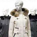 Conception-Focus-vente-manteaux-coats-sale-oct2012-miniature_crop_128x128
