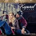 INM-Apparel-vente-sale-flyer-29oct2014_crop_128x128