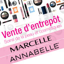 MarcelleAnnabelle_Avril2014_Petite_crop_128x128
