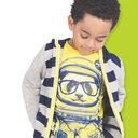 Petit-Lem-flyer-vente-novembre2014_crop_128x128