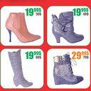 Verona-chaussures-vente-entrepot-flyer-24oct2014-FR_crop_128x128
