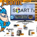 jsonic-20141103-flyer-FR_crop_128x128