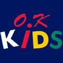 ok-kids-20140507-thumbnail_crop_128x128
