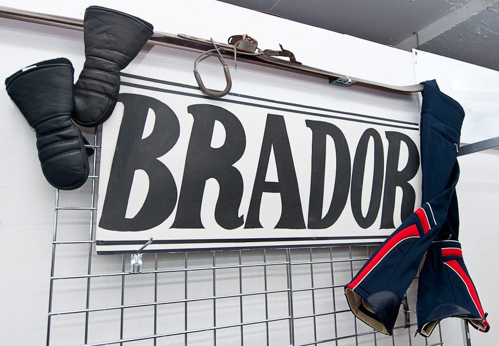 Brador-8