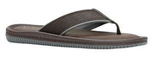 Sandales pour homme Cleatus chez Aldo à 14,98$ (rég. 30$)