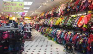 Grand choix d'habits de neige pour bébés et enfants à partir de 39,99$