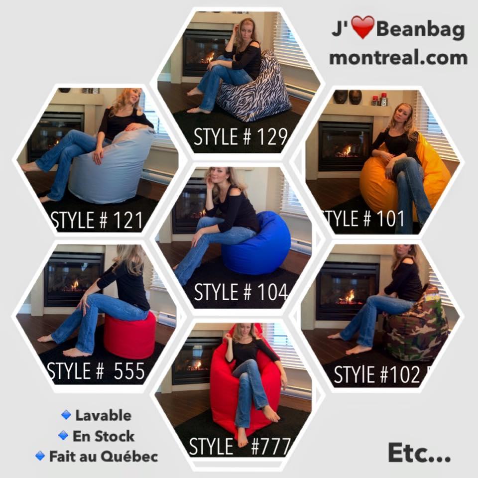 Beanbag-Montreal-beanbags-mai2015