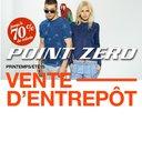 PointZero-20150416-petite2_crop_128x128