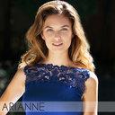 arianne-lingerie-20150426-thumbnail_crop_128x128