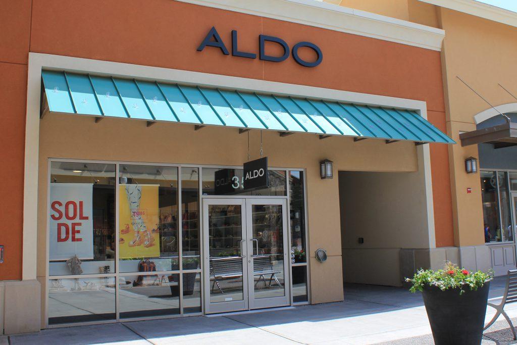 Aldo-Mirabel