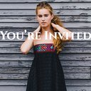 International-Fashions-vancouver-sample-sale-june2015_crop_128x128