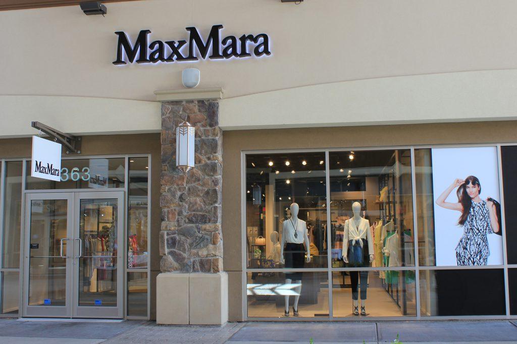Max-Mara-Mirabel